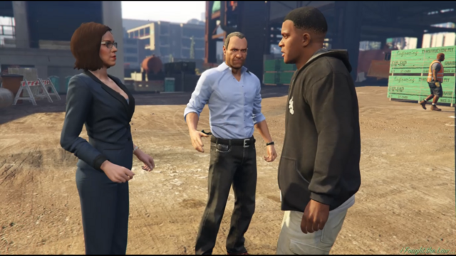 File:IFoughtTheLaw-GTAV-FrankinDevinMolly.png