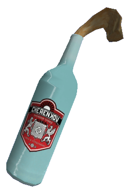 File:MolotovCocktail-GTA4.png