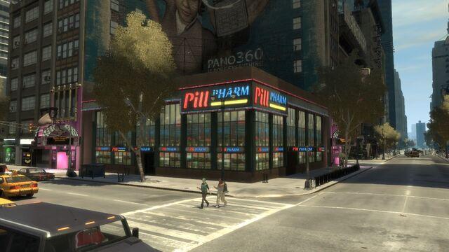 File:PillPharm-GTAIV-StarJunction.jpg