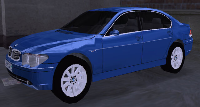 File:BMW760LIV12-RGTA-front.jpg