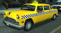 Cabbie-GTALCS-front