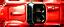 Ferocious250-GTAL61