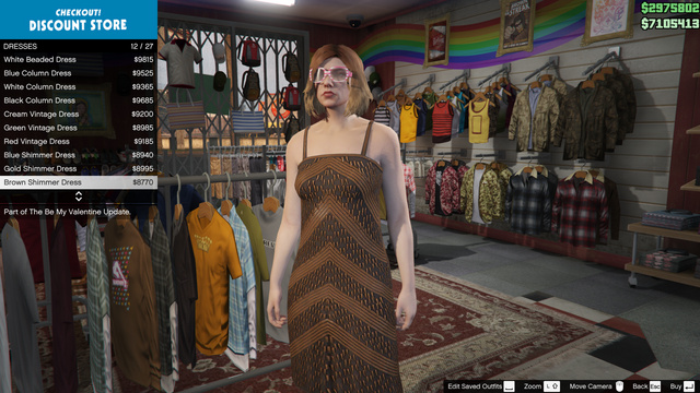 File:FreemodeFemale-Dresses18-GTAO.png