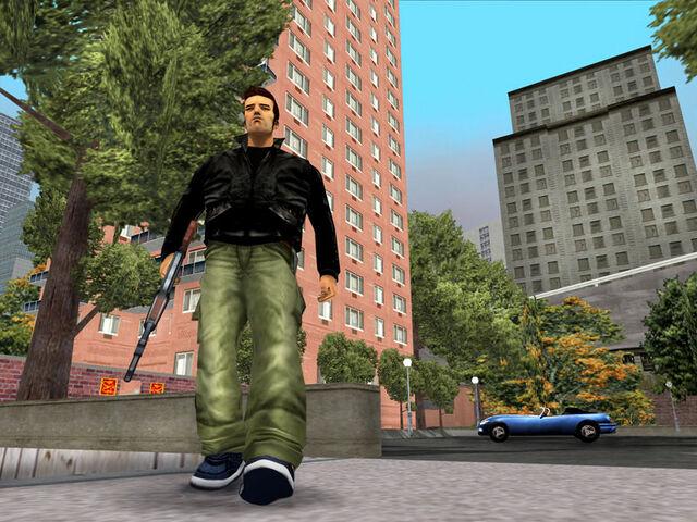 File:GTA III ak47.jpg