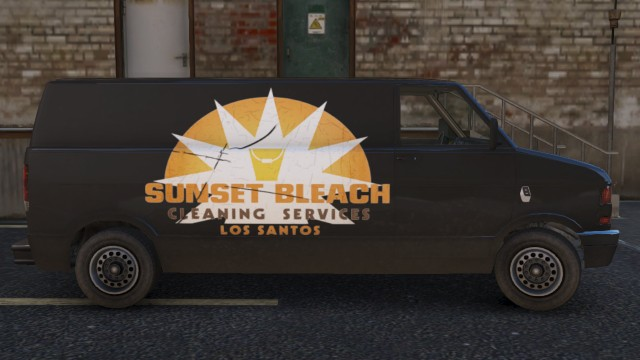 File:Pony-GTAV-Black.jpg