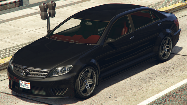 File:SchafterLWB-GTAO-front.png