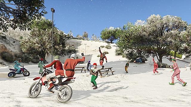 File:SnowballFight-GTAO-FestiveSurprise2015.png