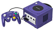 250px-GameCube-Set
