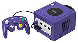 File:250px-GameCube-Set.jpg