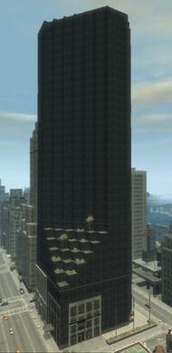 CleethorpesTower-GTA4-exterior
