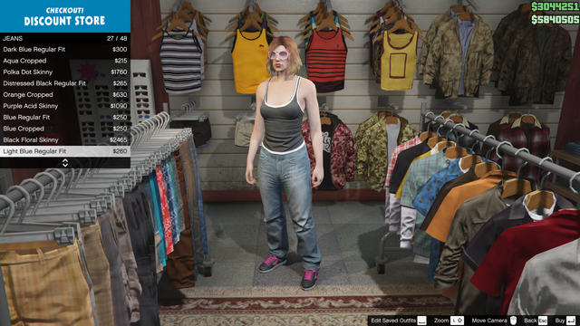 File:FreemodeFemale-Jeans27-GTAO.png