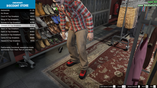 File:FreemodeMale-Sneakers4-GTAO.png