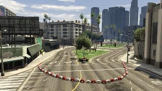 File:GTAO-Laguna Seca Remake Race.jpg