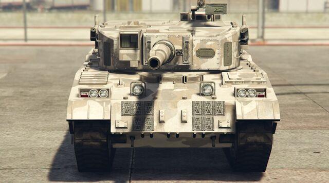 File:RhinoTank-GTAV-Front.jpg