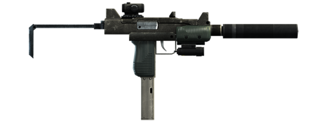 File:SMG3.png