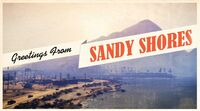 SandyShores-GTAV-Advertisement