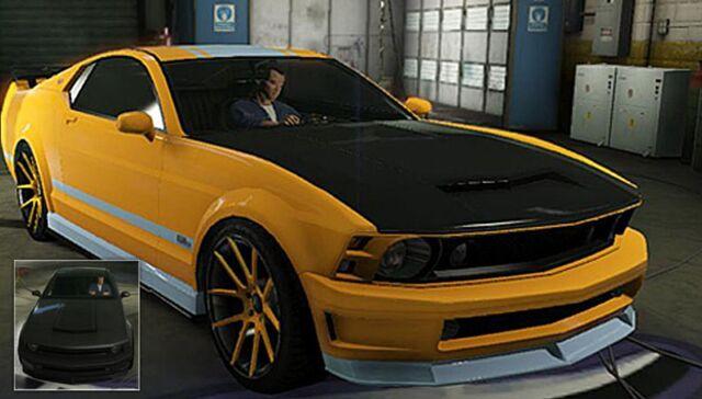 File:Yellow car.jpg