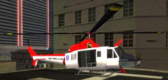 AirAmbulance-GTAVCS-front