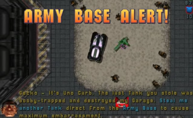 File:ArmyBaseAlert-Mission-GTA2.png