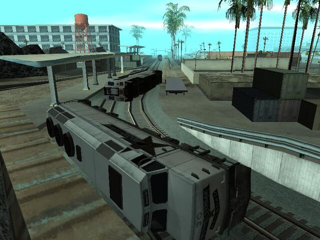 File:BrownStreak-GTASA-Derailed.jpg
