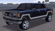 CartelCruiser-GTA3-front