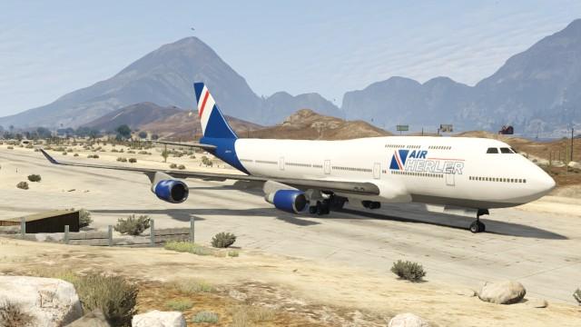 File:Jet-GTAV-AirHerler.jpg