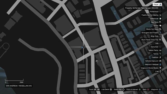 File:Peyote Plants GTAVe 24 Vespucci Hotel Map.jpg