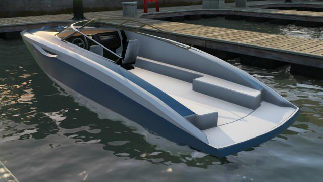 File:Squalo-rear-boat-gtav.png