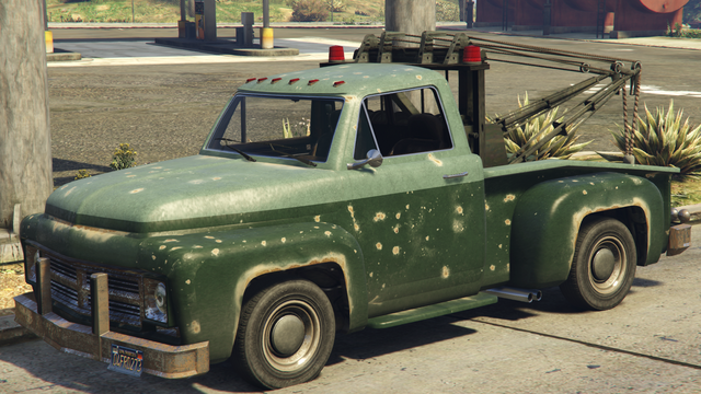 File:Towtruck2-GTAV-front.png