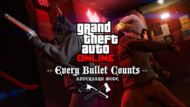 File:Every-Bullet-Counts1-GTAO.jpg
