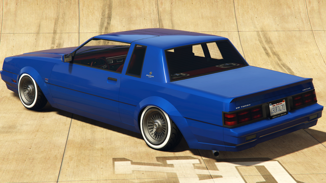 File:FactionCustom-GTAO-RearQuarter.png