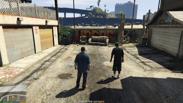 File:Repossession8-GTAV.png