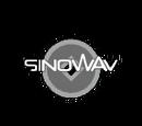 Sinowav FM