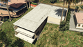 3677WhispymoundDrive-AerialView-GTAO.png