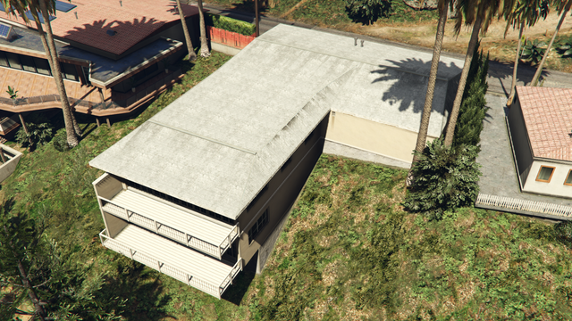 File:3677WhispymoundDrive-AerialView-GTAO.png
