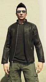 FreemodeMale-LeatherJacketsHidden10-GTAO