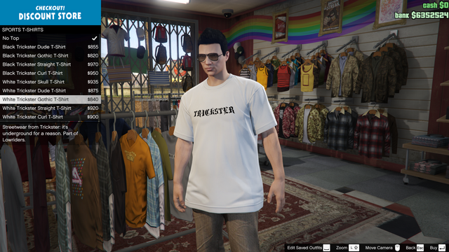 File:FreemodeMale-SportsTShirts7-GTAO.png