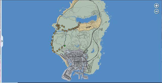 File:GTAO-VerifiedRace-TheFlyby-Map.jpg