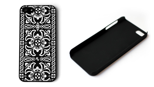 File:IphoneCase.jpg