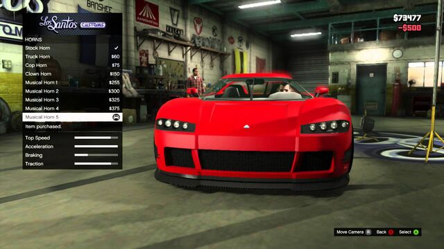 File:RED EXF GTAV.jpg