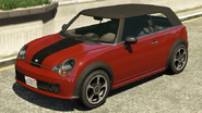 WeenyIssi2-Front-GTAV
