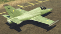Thumbnail for version as of 16:57, January 17, 2016