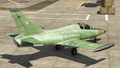 Thumbnail for version as of 16:37, September 27, 2016