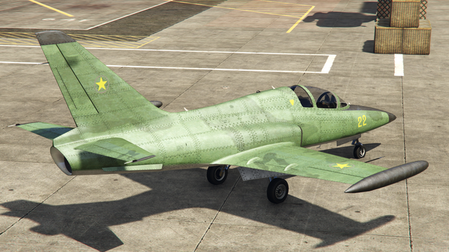 File:Besra-GTAV-rear.png