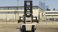 DockHandler-GTAV-Rear