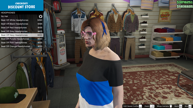 File:FreemodeFemale-Headphones5-GTAO.png