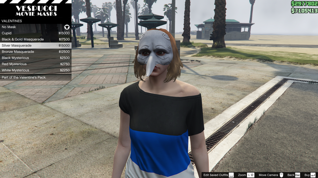 File:FreemodeFemale-Valentines3-GTAO.png