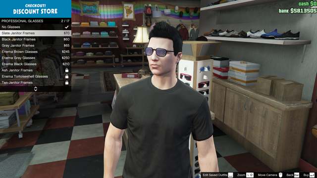 File:FreemodeMale-ProfessionalGlasses1-GTAO.png