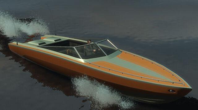 File:Jetmax-GTA4-front.jpg