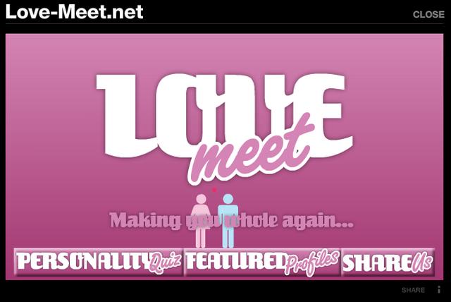 File:LoveMeet-GTAIVOfficialWebsite-Menu.png